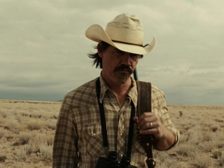 No Country For Old Men Uk Red Band Trailer 2
