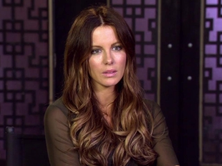 Total Recall Kate Beckinsale On What Attracted Her To This Project