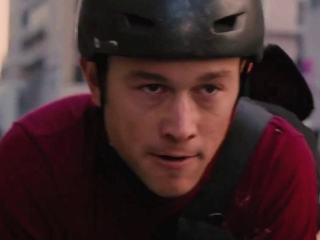 Premium Rush French Trailer 1 - Premium Rush - Flixster Video