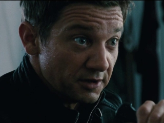 The Bourne Legacy Australia Trailer 2