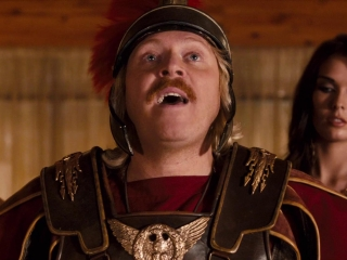 Keith Lemon The Film Star Studded Tv Spot Uk