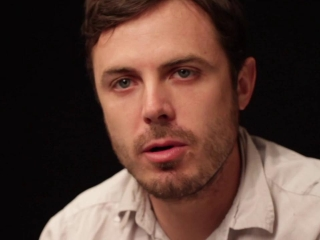 Paranorman Casey Affleck On The Creatvie Process