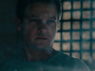 The Bourne Legacy Hungarian Trailer 2 Subtitled