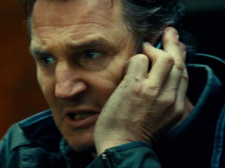Taken 2 German