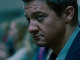 The Bourne Legacy Shooting In Manilla On The Set Featurette