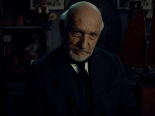 HUGO (UK TRAILER 2)