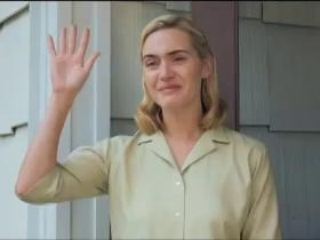 Revolutionary Road Turkish Trailer 2 Subtitled