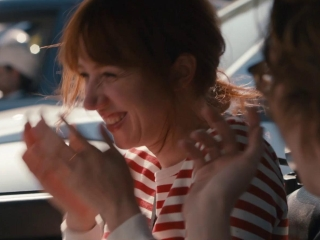 Ruby Sparks Hong Kong