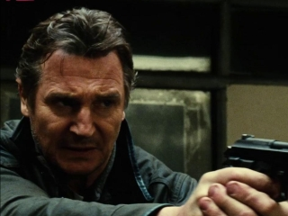 Taken 2 Hong Kong Trailer 3