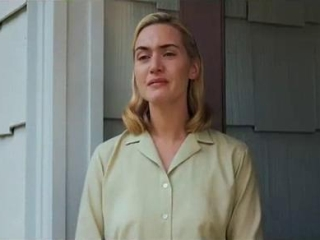 Revolutionary Road Hungarian Trailer 2 Subtitled