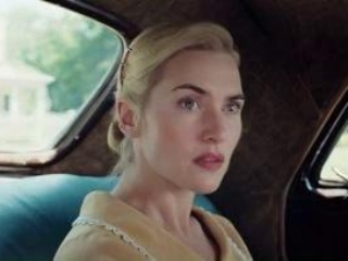 Revolutionary Road Spanishlatin America Trailer 2 Subtitled