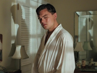 Revolutionary Road French Trailer 2 Subtitled