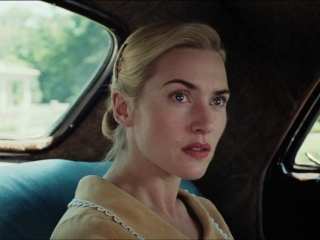 Revolutionary Road Uk Trailer 2