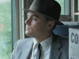 Revolutionary Road Dutch Trailer 2 Subtitled