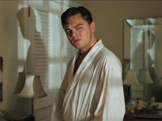 Revolutionary Road Portugese Trailer 2 Subtitled