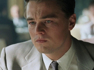 Revolutionary Road Russian Trailer 2