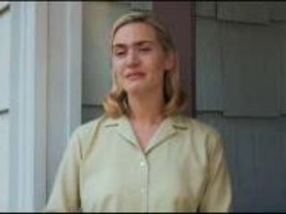 Revolutionary Road Mandarin Trailer 2 Subtitled