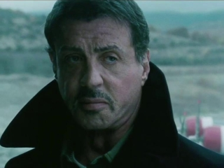The Expendables 2 Brazilportuguese Trailer 1