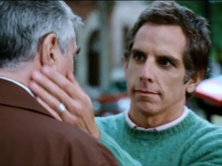 Little Fockers Flemish Trailer 1 Subtitled