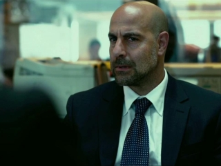 MARGIN CALL (BRAZIL/PORTUGUESE)