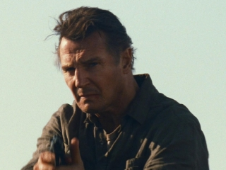 Taken 2 Hong Kong Trailer 9