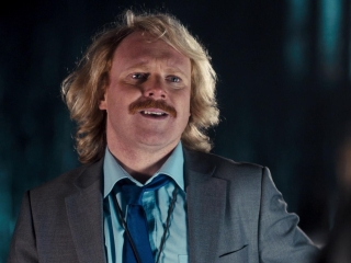 Keith Lemon The Film Bridge Uk