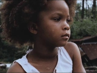 Beasts Of The Southern Wild Uk