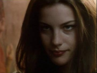 Stealing Beauty German