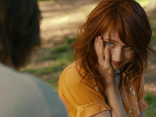 Ruby Sparks German Trailer 1