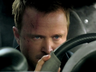 Need For Speed - Need For Speed - Flixster Video