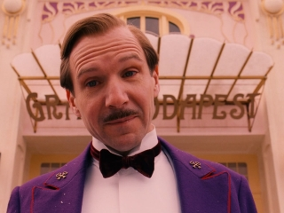 the grand budapest hotel reviews metacritic the grand budapest hotel