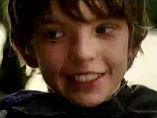 Son Of Rambow Uk Trailer 1