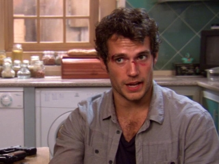 The Cold Light Of Day Henry Cavill On The Consequences Faced By Will - The Cold Light of Day - Flixster Video