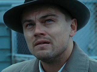 Shutter Island Portugese Trailer 8 Subtitled