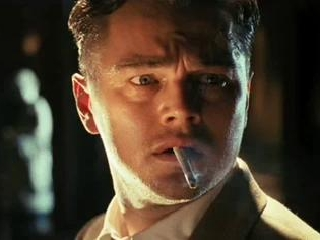 Shutter Island Spanishlatin America Trailer 1 Subtitled
