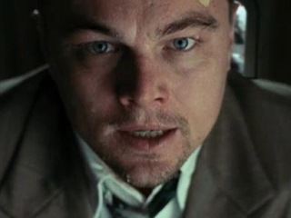 Shutter Island Dutch Trailer 1 Subtitled
