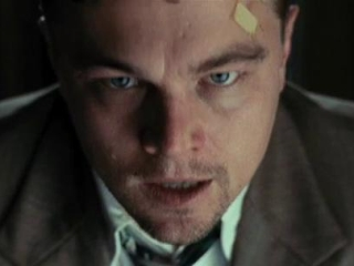 Shutter Island Portugesebrazil Trailer 1 Subtitled