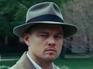 Shutter Island Spanishlatin America Trailer 8 Subtitled