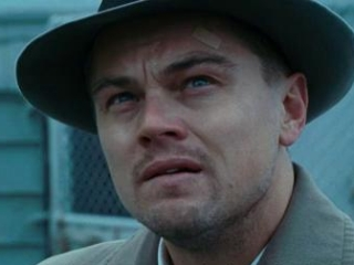 Shutter Island Portugesebrazil Trailer 8 Subtitled