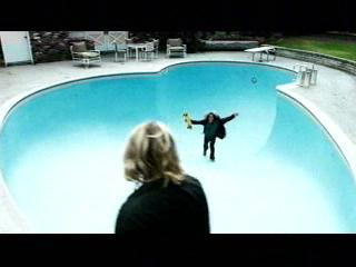 Lords Of Dogtown Scene This Wave Breaks All Day