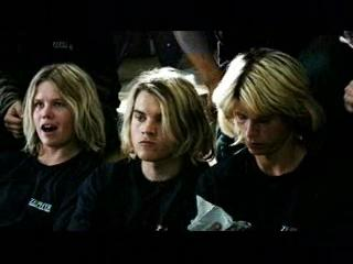 Lords Of Dogtown Scene Weve Got To Shut Them Down