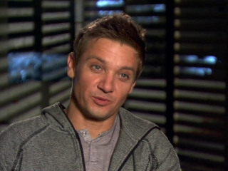 The Bourne Legacy Mountain Lake Featurette Spanish