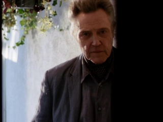 Seven Psychopaths Red Band Trailer
