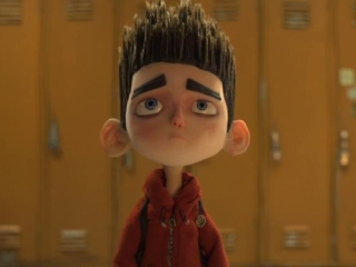 Paranorman A Norman Childhood Uk Featurette