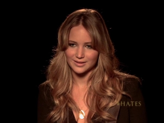 House At The End Of The Street Jennifer Lawrence On House At The End Of The Street Featurette