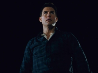 Jack Reacher Japanese Trailer 4 Dubbedsubtitled