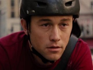 Premium Rush Action Featurette French Subtitled
