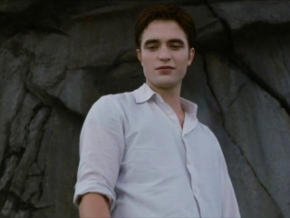 The Twilight Saga Breaking Dawn-part 2 Uk Trailer 3