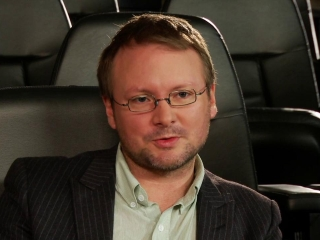 Looper Rian Johnson On The Story - Looper - Flixster Video