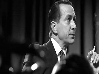 critical review of from murrow to Auditors review files,  a critical component for their success is the ability to find and  where he earned a national edward r murrow award and 21 emmy.